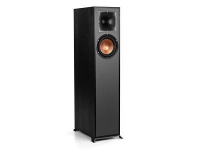 Klipsch Floorstanding Speaker - R610FB