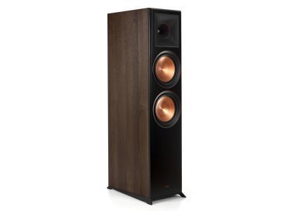 Klipsch Floorstanding Speaker - RP8000FW