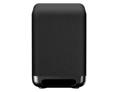 Sony 300 W Additional Wireless Subwoofer - SASW5