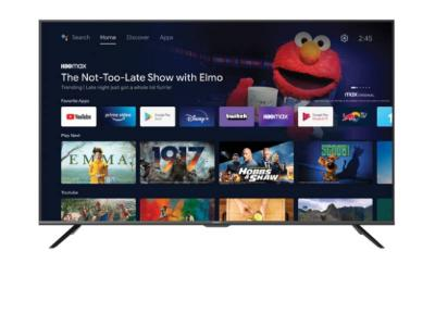 """43"""" Skyworth 43UC7500 4K HDR Android TV"""
