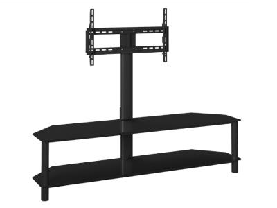 Bell'O TV Console For 65 Inch TVs - MG2205