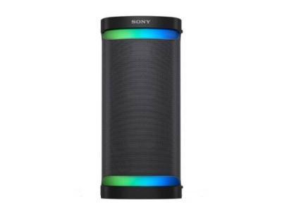 Sony Xp700 X-Series Portable Wireless Speaker - SRSXP700