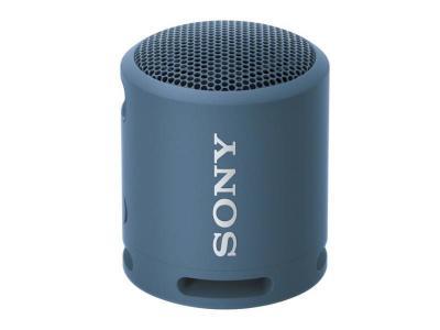 Sony Xb13 Extra Bass Portable Wireless Speaker - SRSXB13/L