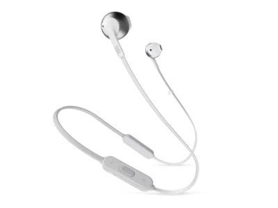 JBL Wireless Earbud Headphones - Tune 205BT
