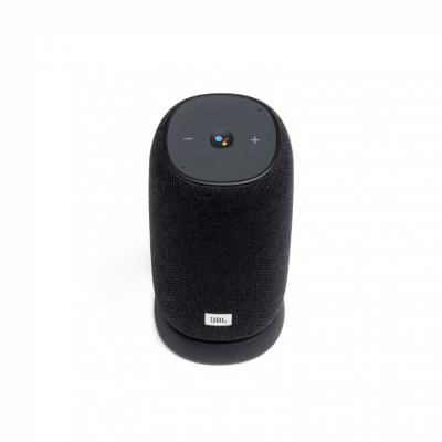 JBL Link Portable Wireless Smart Speaker - Link Portable (B)