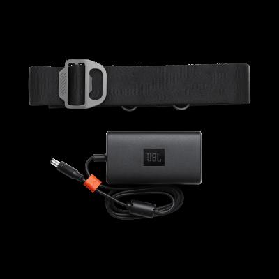 JBL Portable Wireless Bluetooth Speaker  Xtreme 2 - JBLXTREME2GRNAM