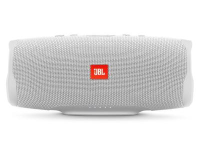 JBL Portable Bluetooth speaker - Charge 4 (W)