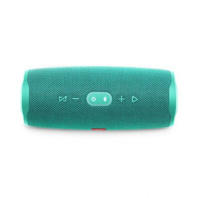 JBL Portable Bluetooth speaker - Charge 4 (T)