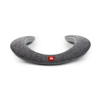 JBL Wearable Wireless Sound - Soundgear (G)