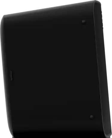 Sonos Two Room Pro Set Black  - Two Room Pro Set (B)