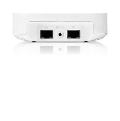 Sonos BOOST Wireless Extender