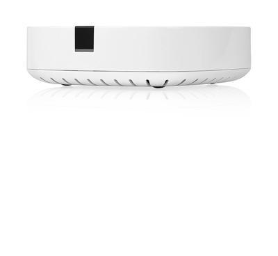 Sonos Wireless Extender - BOOSTCA1