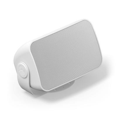 Sonos Superior Sound and Great Design Outdoor Speaker (Pair)