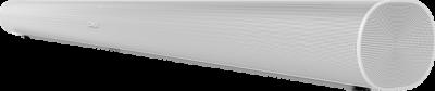 Sonos The Premium Smart SoundBar - Arc (W)