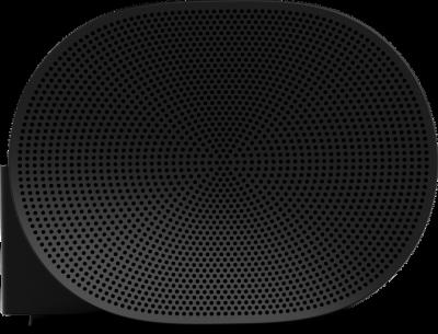 Sonos The Premium Smart SoundBar - Arc (B)
