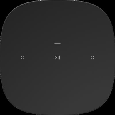 Sonos Two Room Set With Sonos One SL (B)