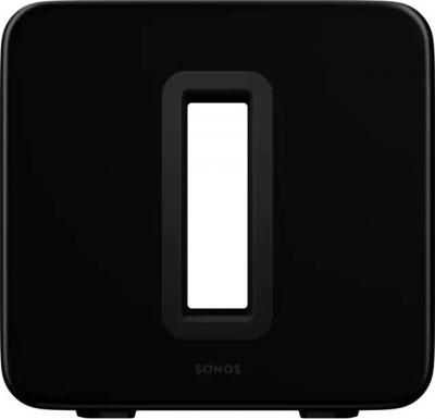 Sonos Surround Set With Beam and One SL(2) - 5.1 Surround Set (Beam, Sub, One SL (2)) (B)