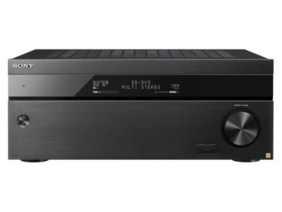 SONY 9.2 CHANNEL HOME THEATRE AV RECEIVER - STRZA5000ES
