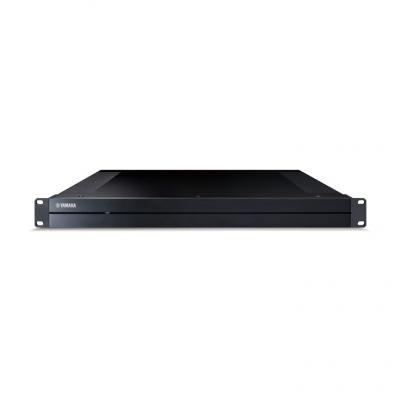 Yamaha 4 Zone, 8 Channel Multi-Room Amplifier - XDAAMP5400RK