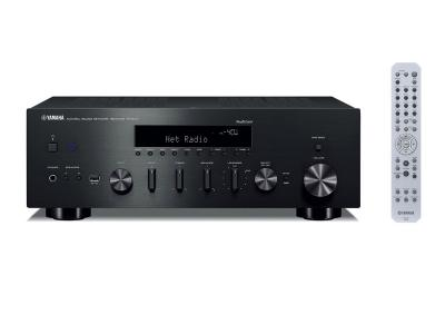 Yamaha High sound quality Network HiFi Receiver RN602B