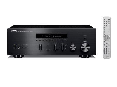 Yamaha Hi-Fi system RS300B