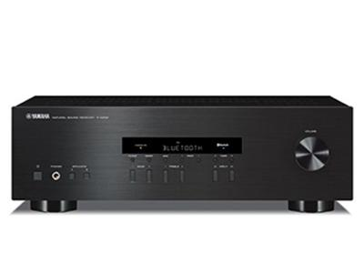 Yamaha Stereo Receiver with Bluetooth - RS202B