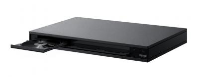 Sony  4k Uhd Blu-ray Player With Hdr - UBPX1100ES