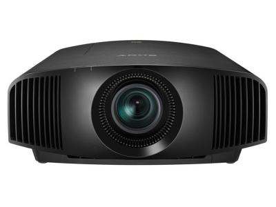 Sony 4K SXRD Home Cinema Projector - VPLVW295ES