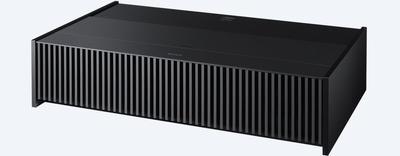 SONY ULTRA-SHORT-THROW 4K HDR HOME CINEMA PROJECTOR - VPLVZ1000ES