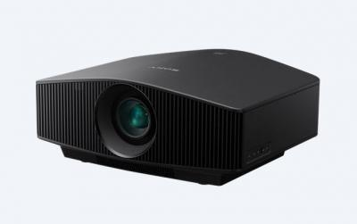 SONY 4K SXRD HOME CINEMA PROJECTOR - VPLVW885ES