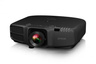 EPSON PowerLite Pro G6870NL XGA 3LCD Projector without Lens V11H698920