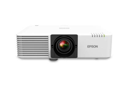 Epson PowerLite L500W WXGA 3LCD Laser Projector - V11H908020