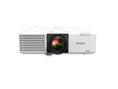 Epson PowerLite L510U WUXGA 3LCD Laser Projector - V11H903020
