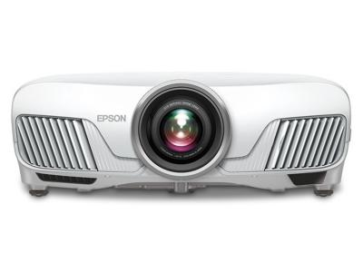 EPSON Home Cinema 4010 4K PRO-UHD Projector  - V11H932020-F