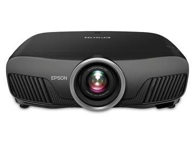 Epson Pro Cinema 6040UB 3LCD Projector with 4K Enhancement, HDR and ISF V11H710020MB