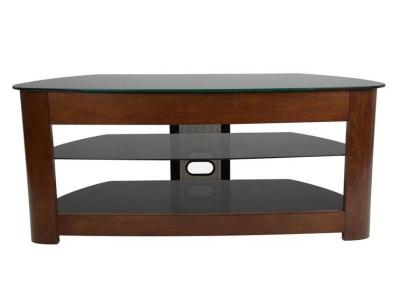 Sonora 173 Series 65-Inch TV Stand - 173PL65-D-MB