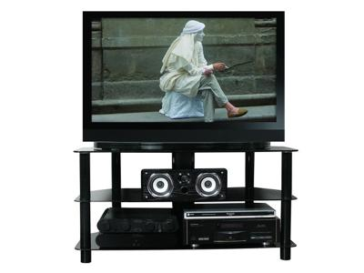 Sonora TV Stands Flat Panel TV Stand S31P42N