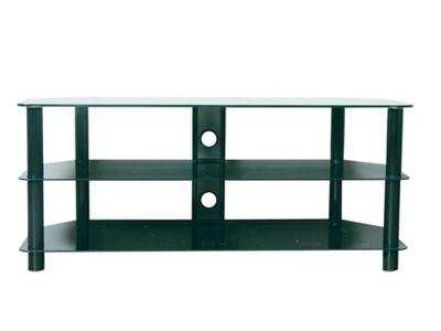 Sonora TV Stands Flat Panel TV Stand S31P52N
