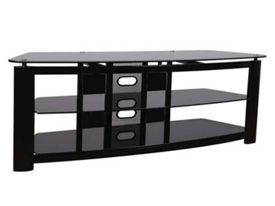 Sonora 55-INCH TV STAND-190M55-D-N