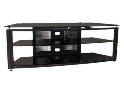 Sonora  65-INCH TV STAND-N190M65-D-N