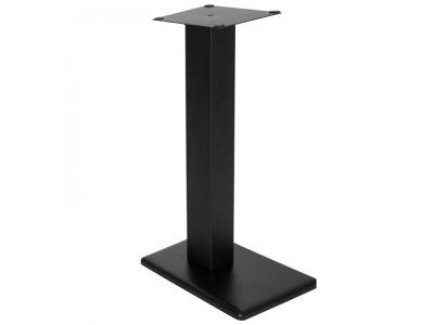Sonora Speaker Stand S1M-30 PAIR
