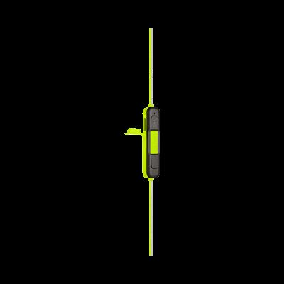 JBL Lightweight Wireless Sport Headphones - Reflect Mini 2 (G)