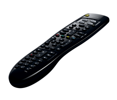 Logitech Harmony One-touch control Remote HARMONY 350