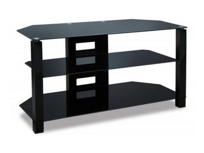 Bell'O Stand 3 Shelves 42 in PVS25142