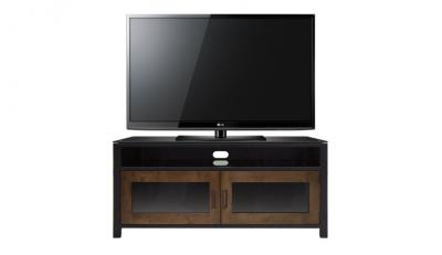 Bell'O TV Stand  WMFC504