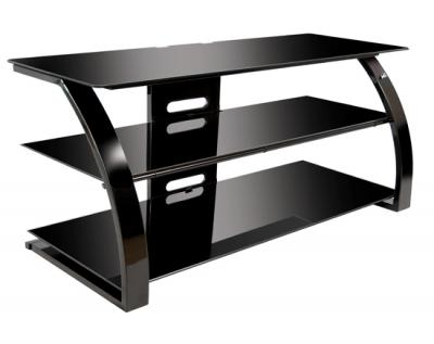 Bell'O TV Stand  PVS4206HG
