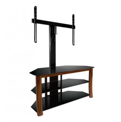 Bell'O TV Stand  TP4501