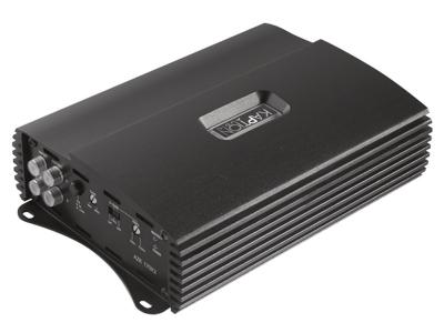 Kaption Audio 2-Channel 170W RMS Amplifier-570-AZR170X2
