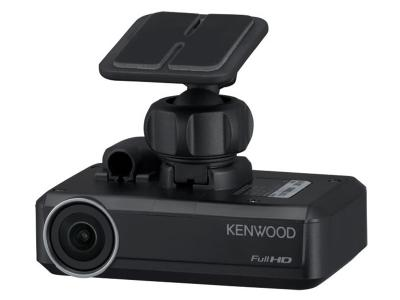 Kenwood Drive Recorder Dashboard camera DRVN520