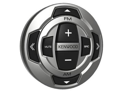 Kenwood Wired Marine Remote Control KCARC35MR